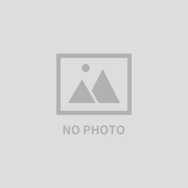 2020年エルメススカーフデザインコンペティショングランプリ作品